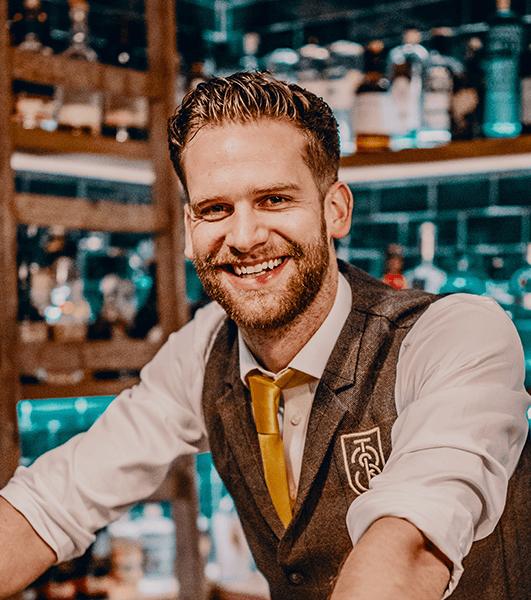 Erik Beeftink